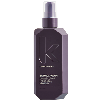 KEVIN MURPHY YOUNG AGAIN TREATMENT 15ML