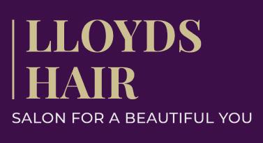 Lloyds Hair Salon in Clonmel