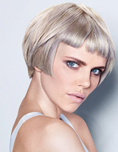 Beautiful hair cuts and hairstyles, Clonmel, Tipperary hairdressing salon