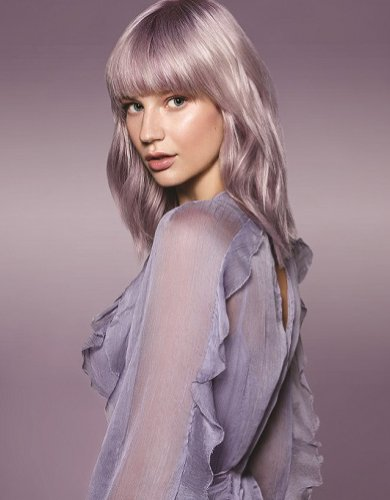 HAIR COLOUR EXPERTS, LLOYDS HAIRDRESSING SALON, CLONMEL, COUNTY TIPPERARY