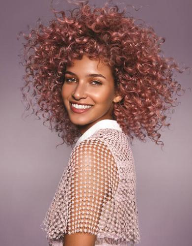 HAIR TREATMENTS, HAIR STRAIGHTENING, LLOYDS HAIR SALON, CLONMEL, COUNTY TIPPERARY