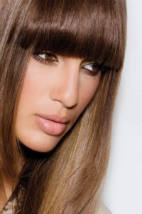 KEUNE KERATIN HAIR STRAIGHTENING, LLOYDS HAIR SALON, CLONMEL, COUNTY TIPPERARY