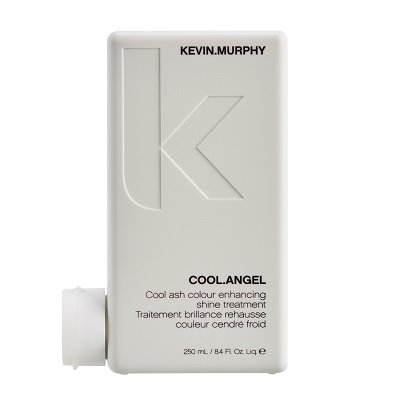 KEVIN MURPHY COOL ANGEL TREATMENT 250ML