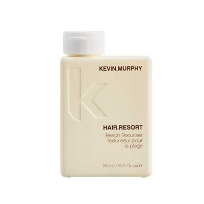 KEVIN MURPHY HAIR RESORT TEXTURISER 150ML
