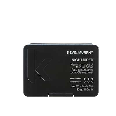 KEVIN MURPHY NIGHT RIDER PASTE 30G 1
