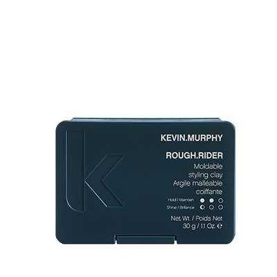KEVIN MURPHY ROUGH RIDER CLAY 30G