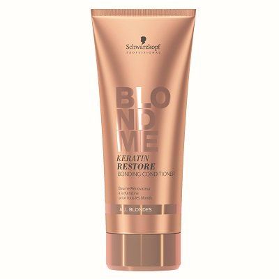 BlondMe Bonding Conditioner 200ml