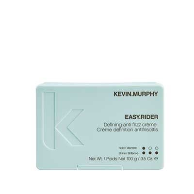 KEVIN MURPHY EASY RIDER CREME 100G