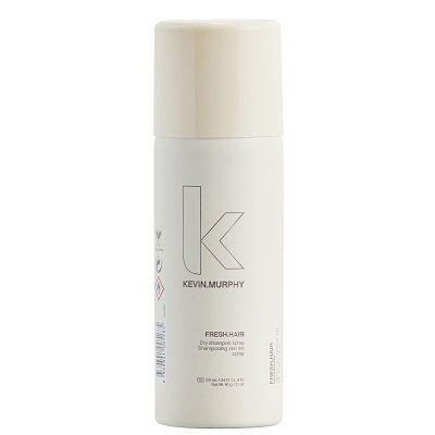KEVIN MURPHY FRESH HAIR SPRAY 100ML