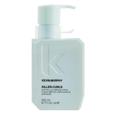 KEVIN MURPHY KILLER.CURLS CREME 200ML