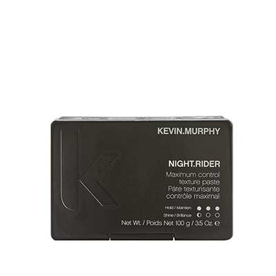 KEVIN MURPHY NIGHT RIDER PASTE 100g