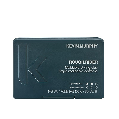 KEVIN MURPHY ROUGH RIDER CLAY 100G