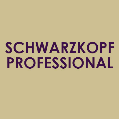 SCHWARZKOPF PROFESSIONAL 1