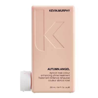 online KMU457 AUTUMN.ANGEL 250ml 03