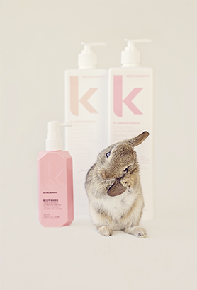 Kevin Murphy Cruelty Free Products online