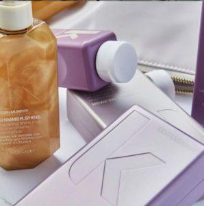Shop Online Kevin Murphy Vegan Hair Care Products Lloyds Clonmel Hair Salon