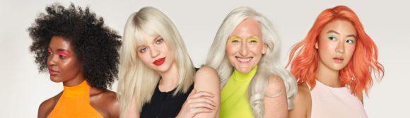 K18 Hair Treatment Lloyds Clonmel hairdressers