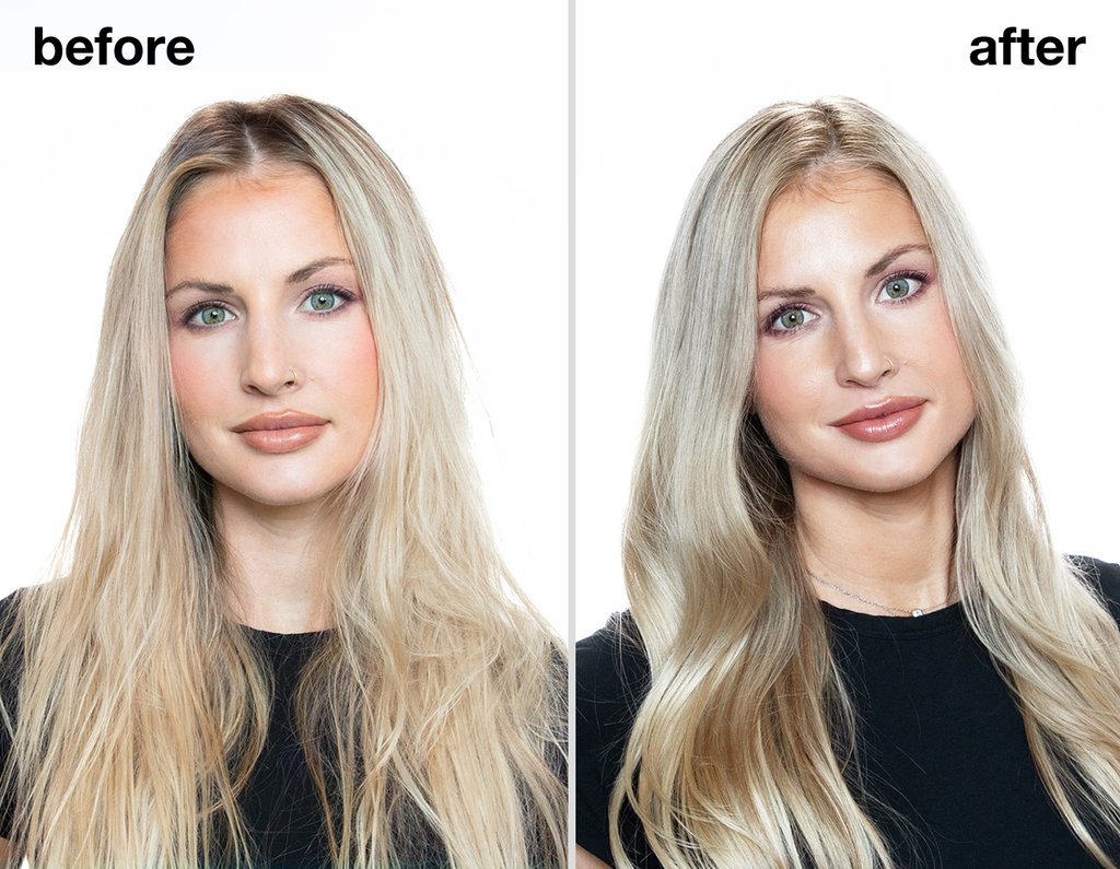 K18 Hair Treatments