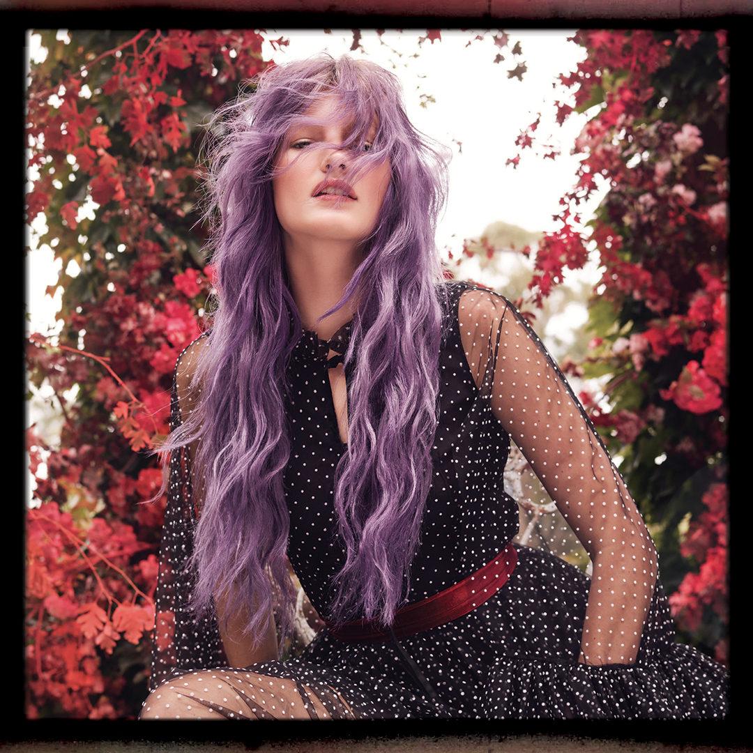 Autumn Hair Trends 2021