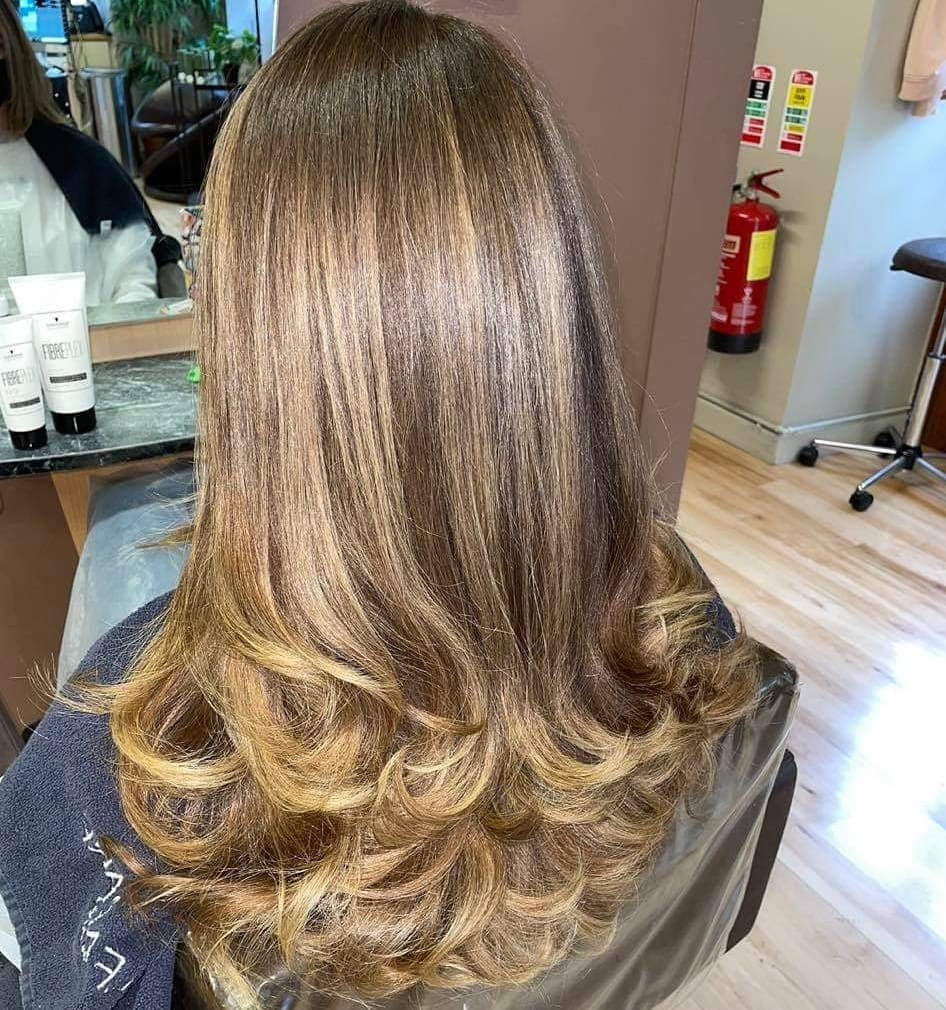 Hair Colour – What To Ask Your Hairdresser