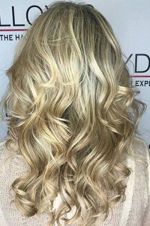 blonde-hair-best-hair-salon-in-clonmel-county-tipperary