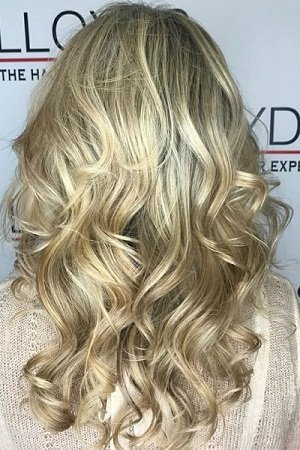 blonde-hair-best-hair-salon-in-clonmel-county-tipperary