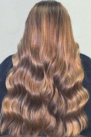 balayage-hair-colour-lloyds-hair-salon-clonmel-tipperary-Copy