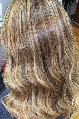 highlights-at-lloyds-hair-salon-in-clonmel-tipperary