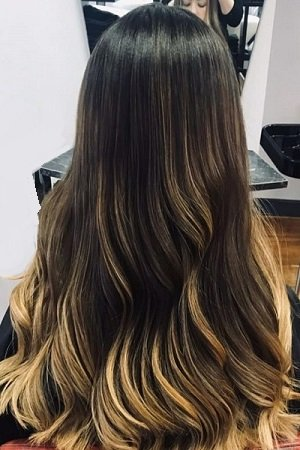 balayage-best-hair-salon-in-clonmel-tipperary-Copy