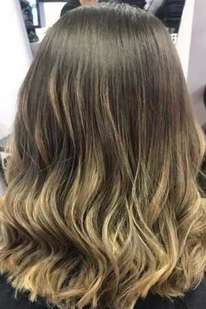 blonde-balayage-lloyds-hairdressers-in-clonmel-tipperary