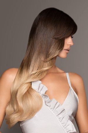 Balayage & Ombre, Lloyds Hairdressers, Clonmel, County Tipperary