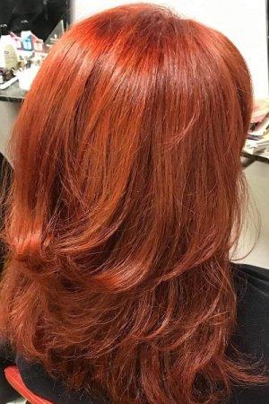 red-hair-colours-lloyds-hair-salon-clonmel-tipperary