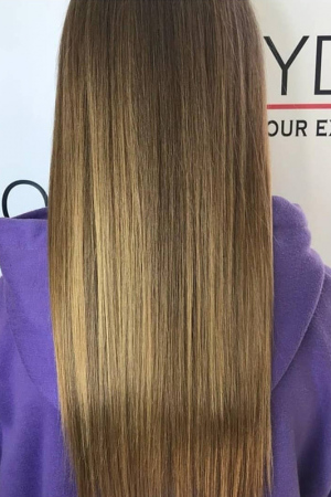 Best Hair Colour Correction At The Best Hair Salon In Clonmel, County Tipperary