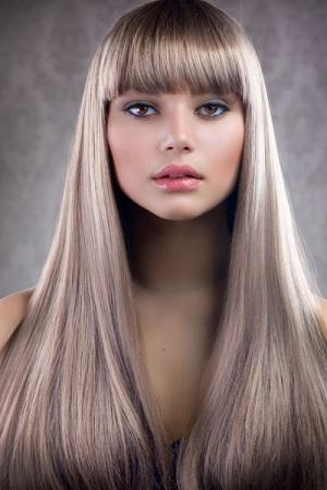 HAIR STRAIGHTENING, LLOYDS HAIR SALON, CLONMEL, COUNTY TIPPERARY