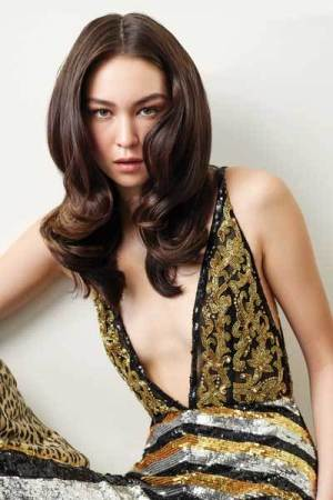 BEST HAIR COLOUR, TOP HAIR SALON IN CLONMEL, COUNTY TIPPERARY