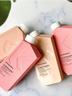KEVIN-MURPHY-PLLUMPING-VOLUME-SHAMPOO-AND-CONDITIONER-IN-CLONMEL