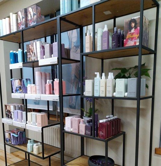Lloyds-Hair-Salon-In-Clonmel-1