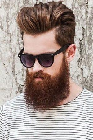 MEN'S HAIRCUTS, LLOYDS HAIR SALON & BARBERS, CLONMEL, COUNTY TIPPERARY